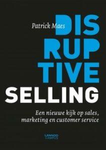 disruptive-selling