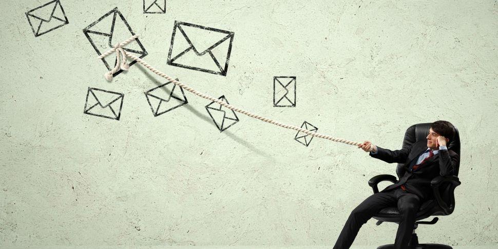 Nationale E-mail Benchmark 2020: effectiviteit e-mailmarketing stijgt weer