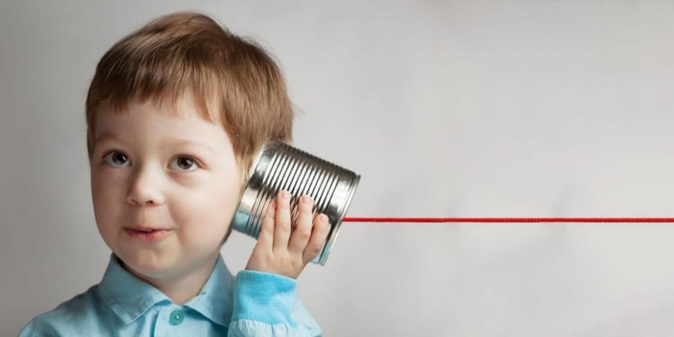 (Boekrecensie Register Marketeers) De impact van communicatie: een handboek voor financials