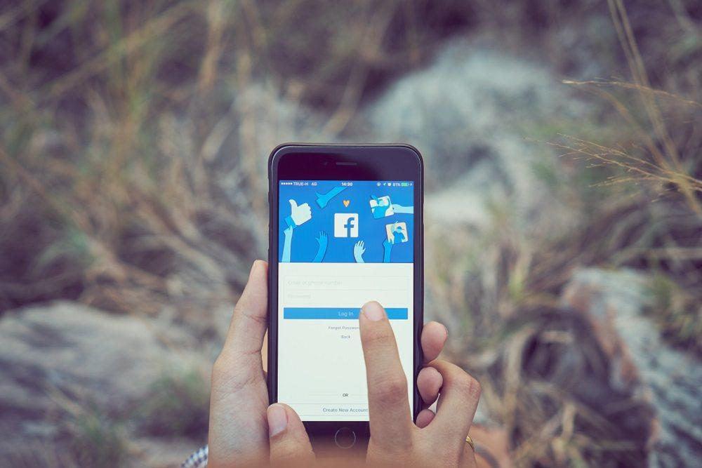 Maatregelen van Facebook: dit moet je als adverteerder weten