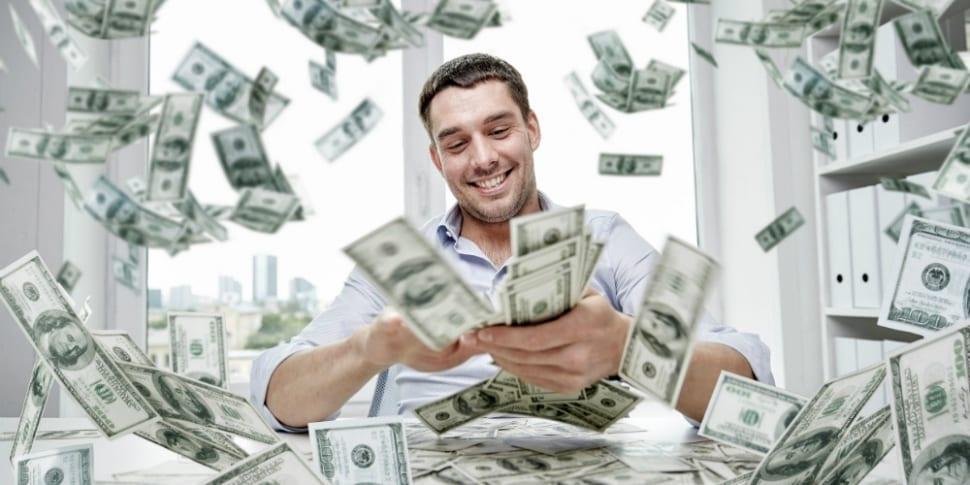 (Blogpost Ronald Pont – NIMA FS) Is de reputatie van financials nog te redden?