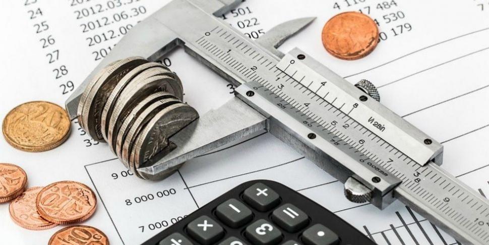 (Blog) 'Financial engineering in de wereld van merken'