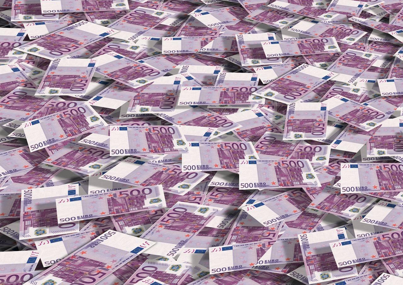 'Veranderende betaaldynamiek verdiept klantrelatie'