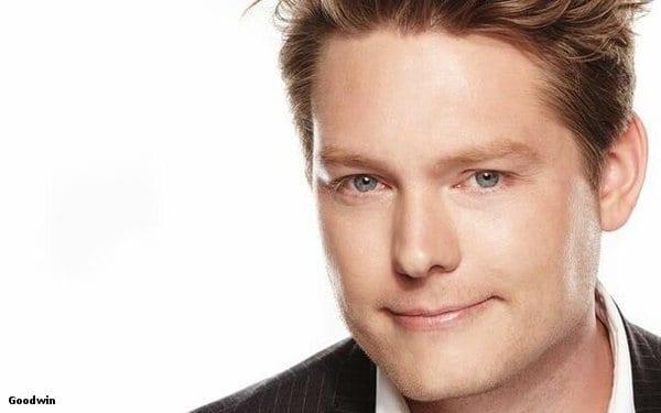 'Digital Darwinist' Tom Goodwin eerste headliner NIMA Marketing Day 19