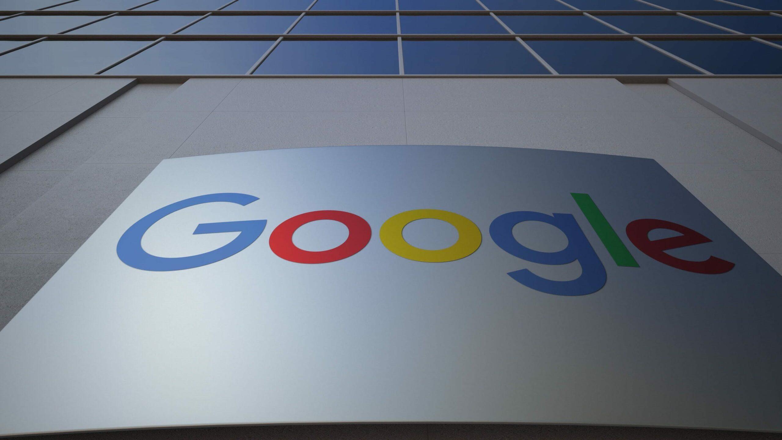 Wat betekent Google's laatste update voor je vindbaarheid?