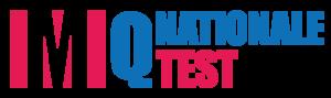 MQ test