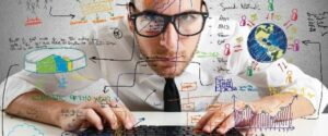 Growth hacking voor marketing managers