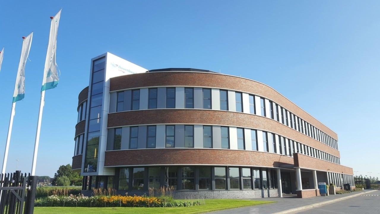 NIMA en Hoornbeeck College intensiveren samenwerking