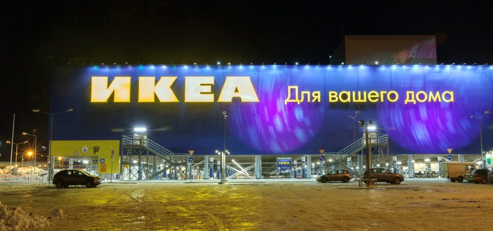 Claudia Willvonseder, CMO, IKEA: 'A well-executed brand purpose is about showing, not telling.'