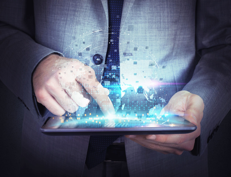 Marketing innovation trends revealed