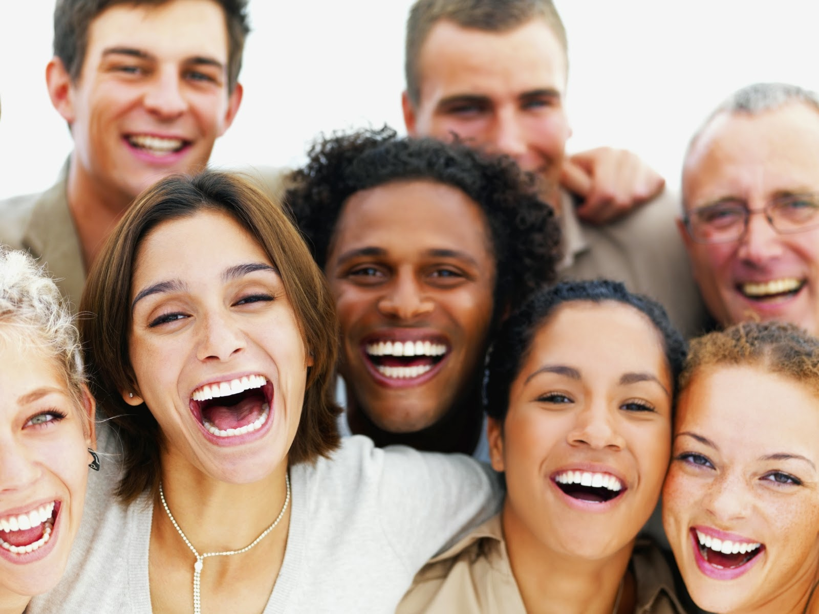 Why diverse teams benefit agencies and brands