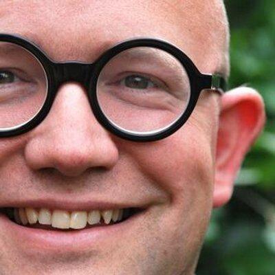 Interview Joris van der Waart, CM: 'Marketingontwikkeling is geen doel, maar een middel'