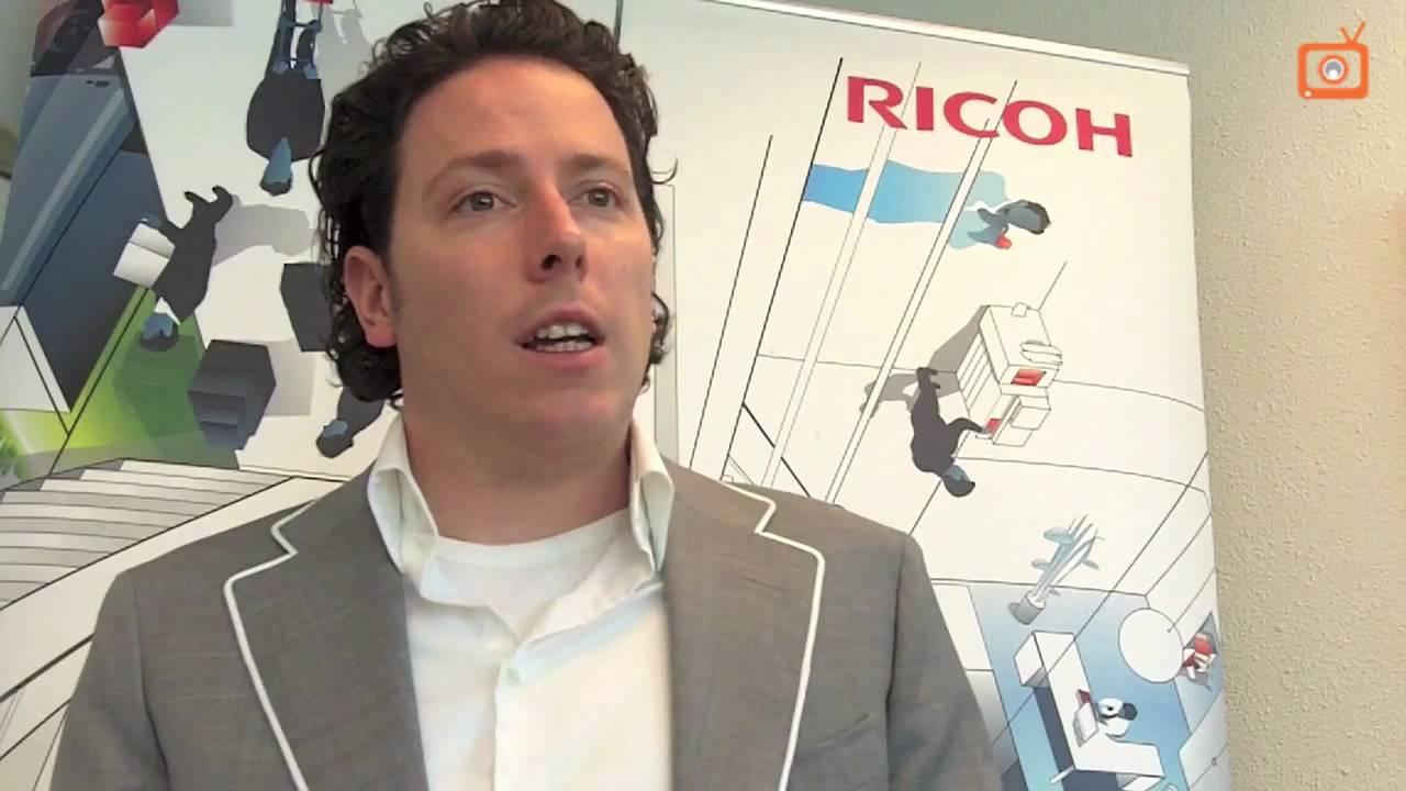 #NIMAMD Kevin Raaijmakers (Philips): Geluk in marketing bestaat niet