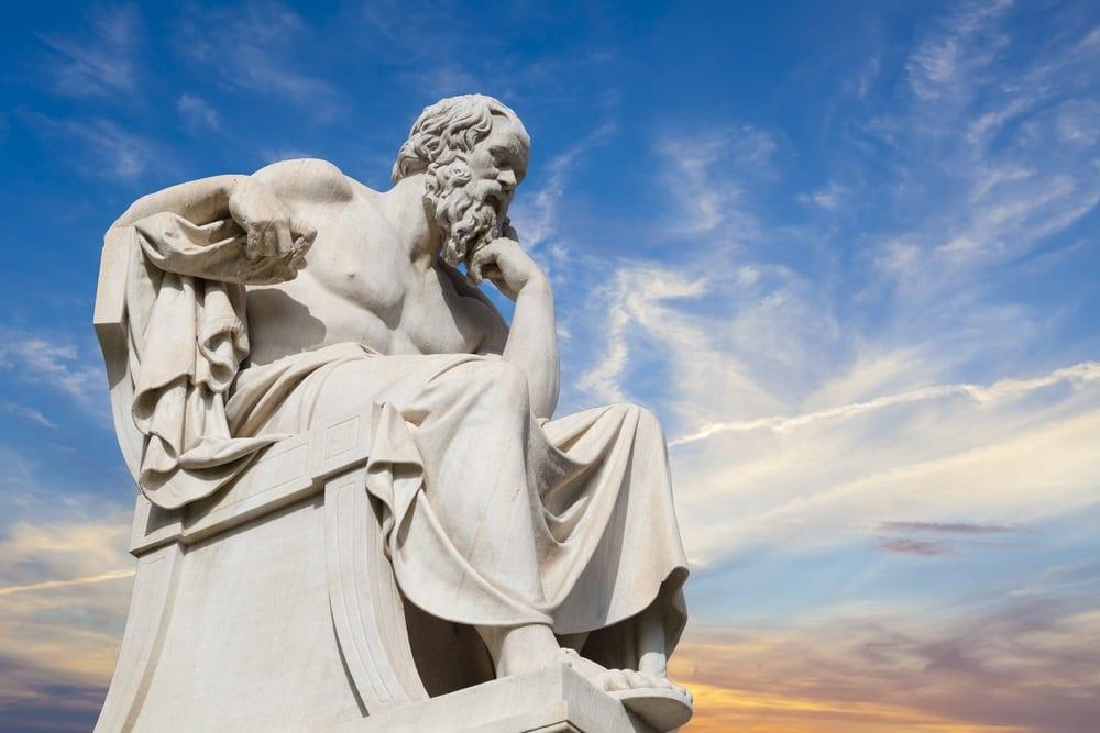 Strategie is bepalend voor succes, blijkt uit analyse Effie-database