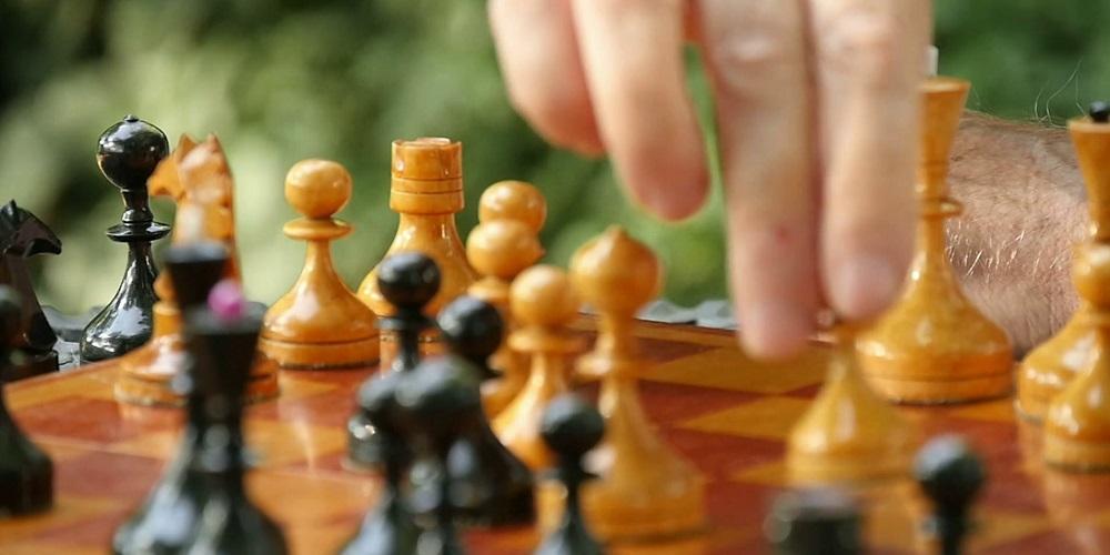 (NIMA Vaardigheidstraining) 'De nieuwe realiteit in marketingleiderschap'