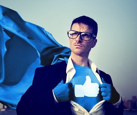 LinkedIn-steekproef: helft fantaseert NIMA Diploma bij elkaar