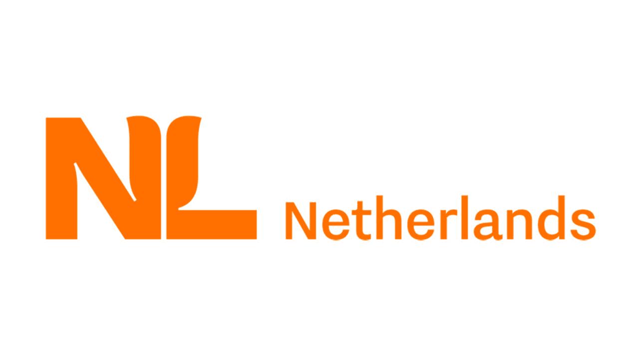 'We hebben een nieuw logo in de vorm van een compromistulp'