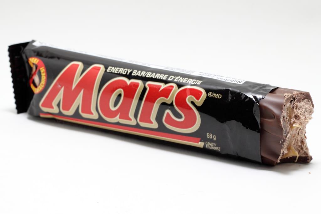B2B-marketeers komen van Mars, B2C-marketeers van Venus (of andersom)