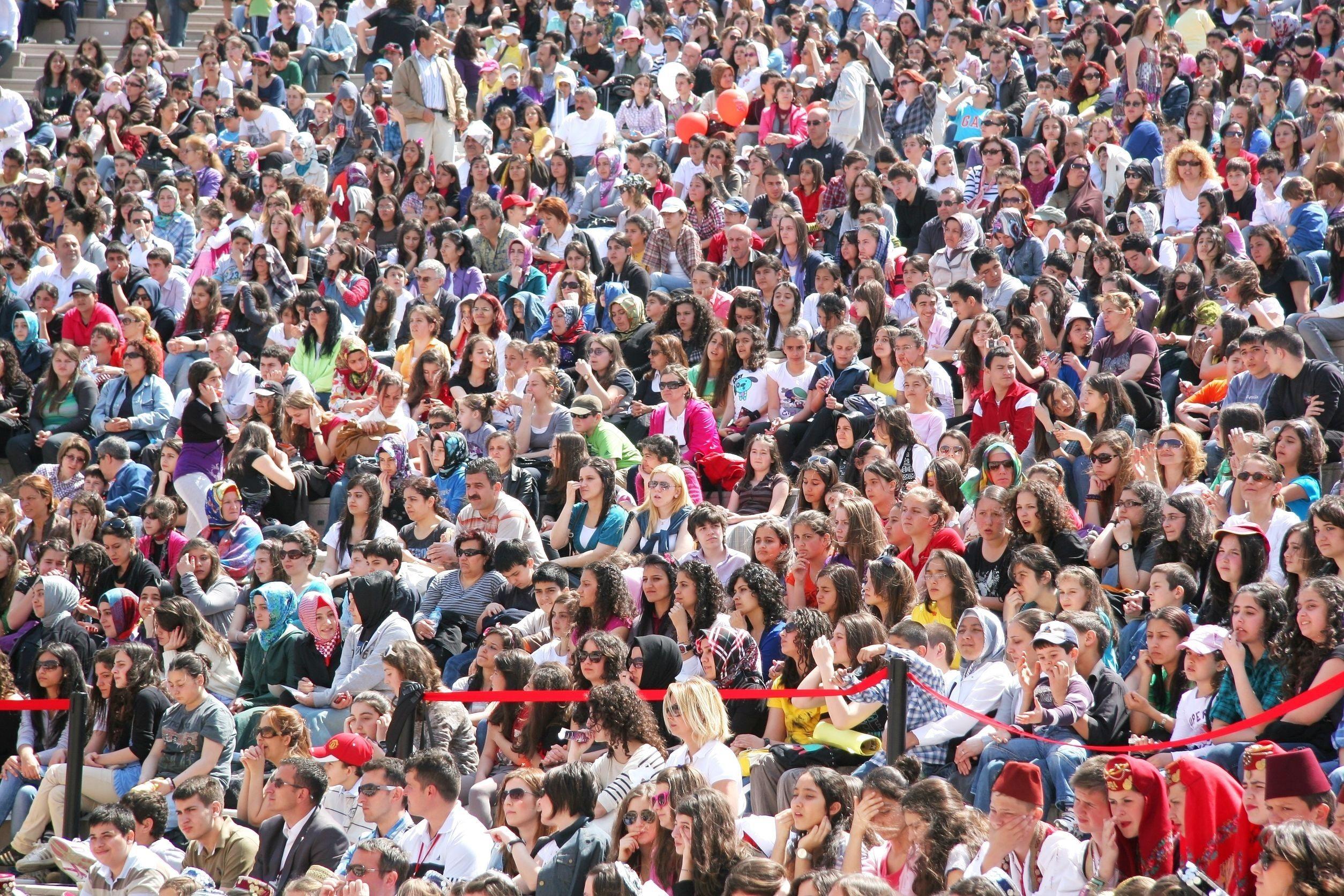 Blog Martin Huisman – NIMA: 'De massa doet niks met marketing'