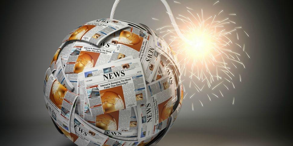 Wat kan een merk doen tegen negatieve media-aandacht?