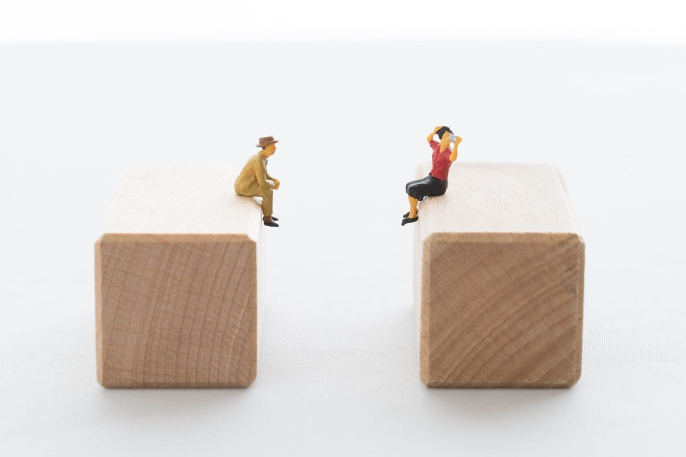 Salary Survey 2017: Marketing is still misunderstood by businesses