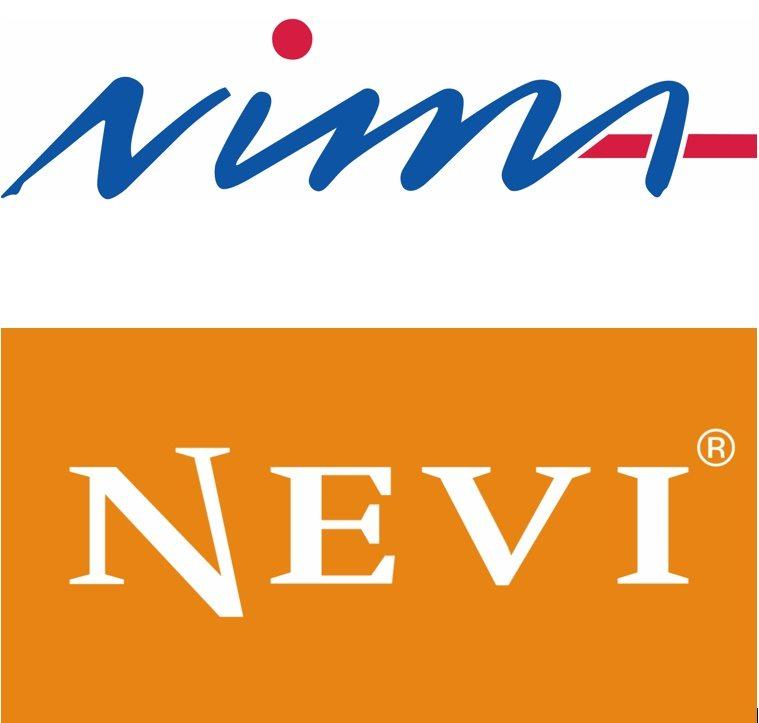NIMA en NEVI slaan handen ineen voor register MyCareer