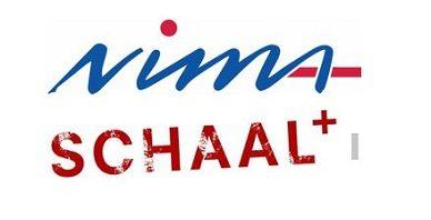 NIMA en SCHAAL+ sluiten samenwerkingsovereenkomst