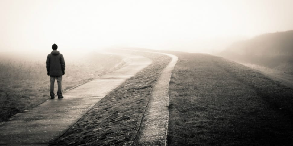 'Hoe de Net Promotor Score de weg kwijtraakte'