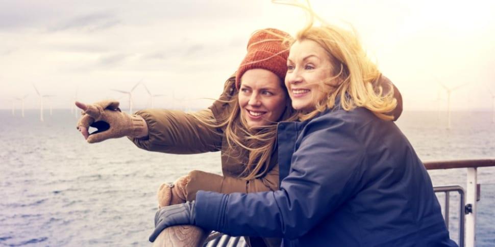 (Verslag NMD) 'Nuon wordt Vattenfall: de introductie van een purposegedreven merk'