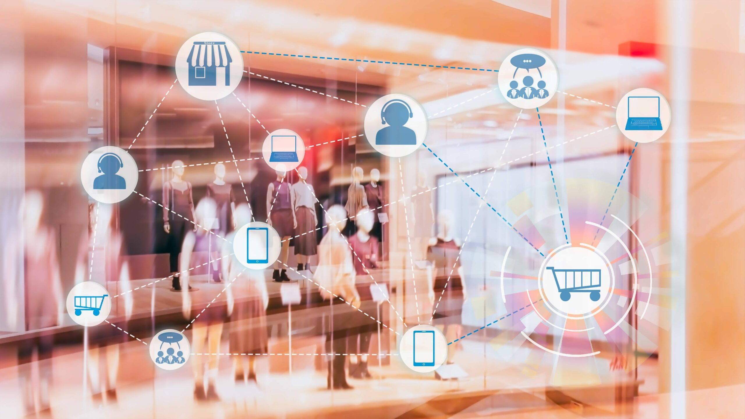 Artificial Intelligence voor engagement-marketing