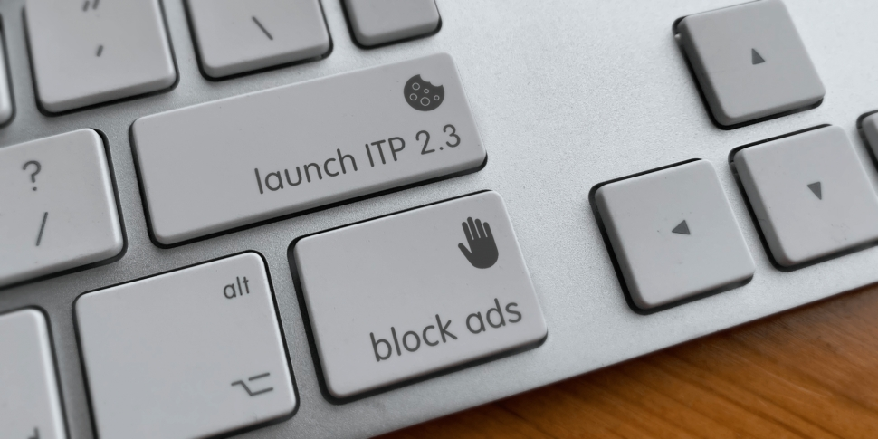 Ook last van dalende conversie van jouw online campagnes?