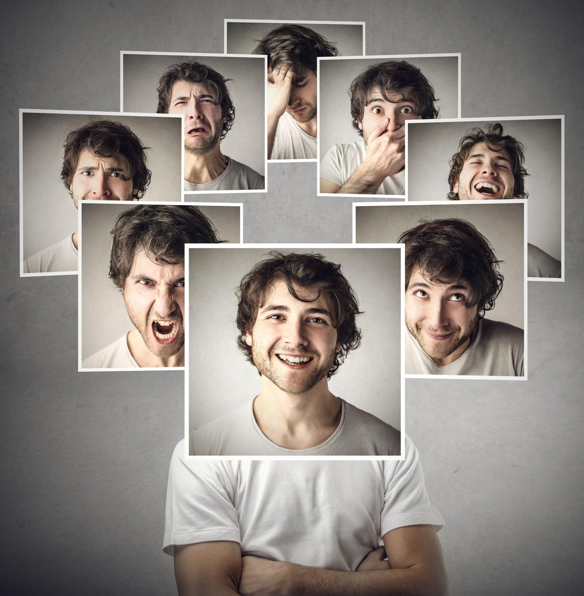 Klantbeleving verbeteren? Vergeet persona's, focus op de 'jobs to be done'