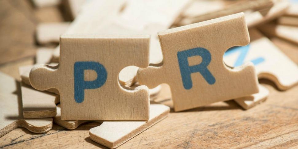 'Moeten marketeers wel aan PR doen?'