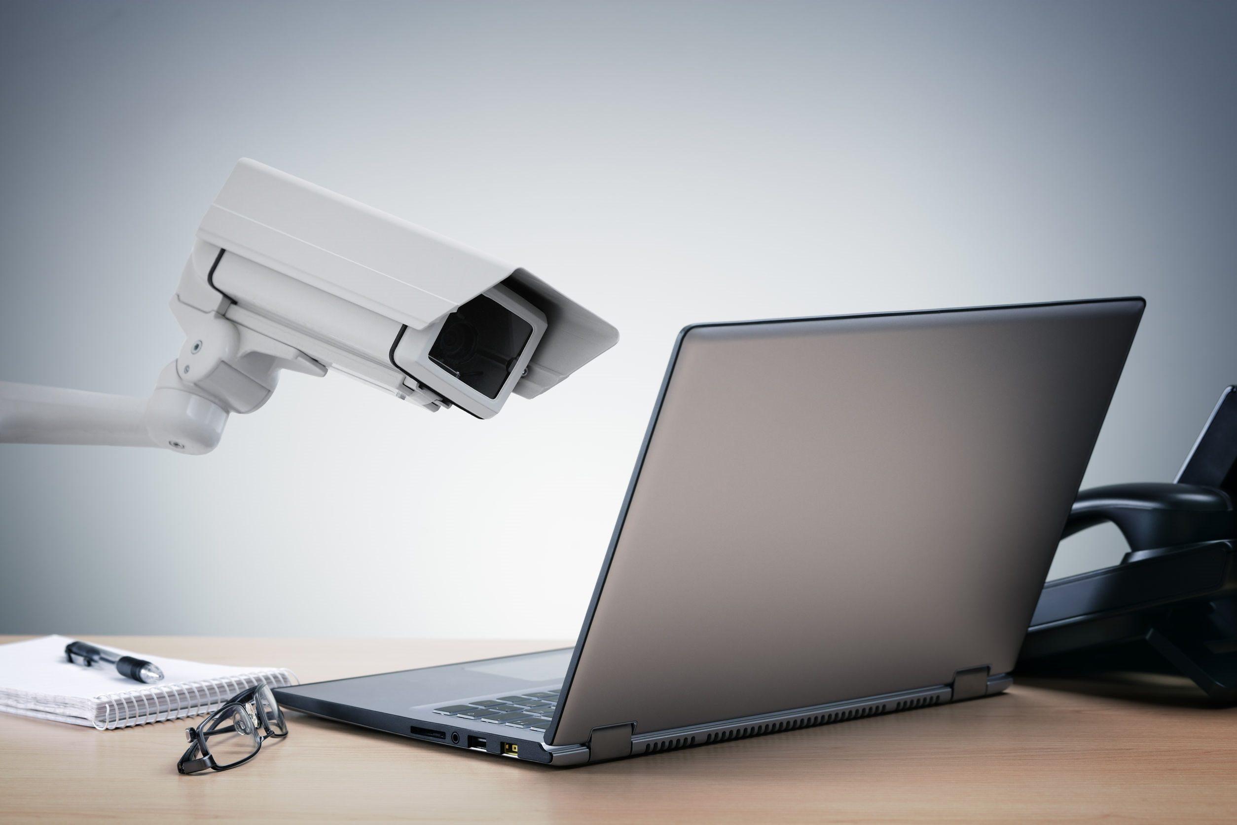 'Bedrijven laten aanpassingen voor privacywet te lang liggen'