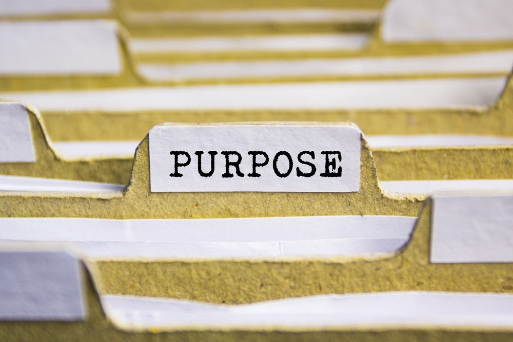 Trends for 2018: Purpose will morph back into positioning