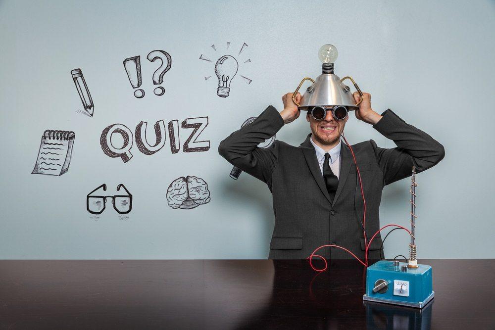 Marketing-skills doorgelicht met Nationale MQ Test