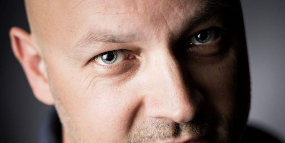 Roel Stavorinus' missie: marketeers en ontwerpers dichter bij elkaar brengen