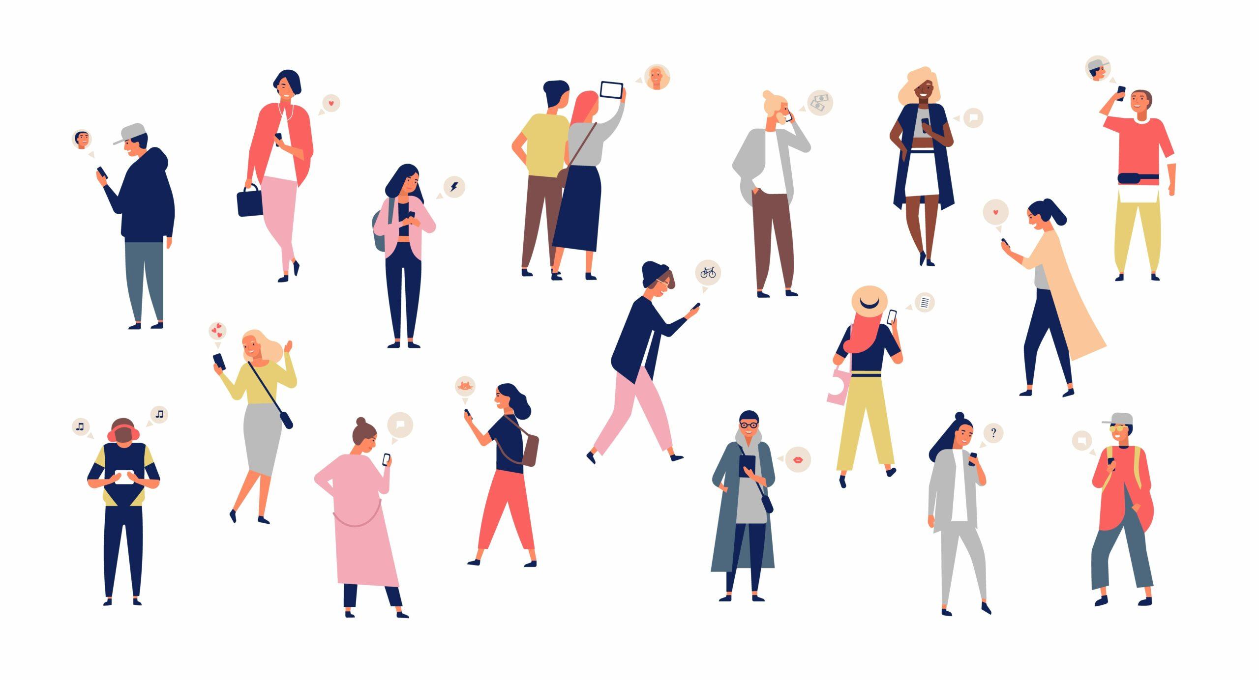 CMO's over personalisatie: we hebben meer gedragsexperts nodig