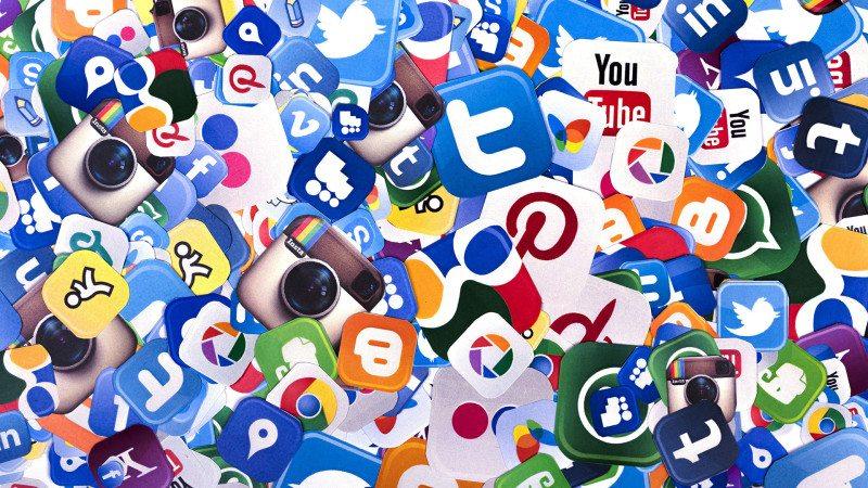 Hoe adverteer je op Snapchat, Twitter en Pinterest?