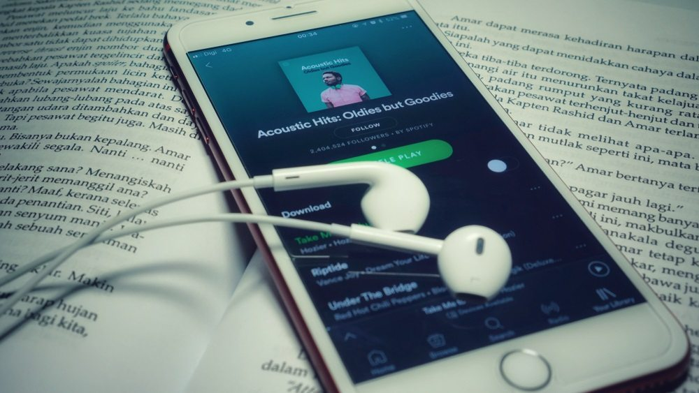 Spotify is ramping up its advertising opportunities: Here's what you need to know
