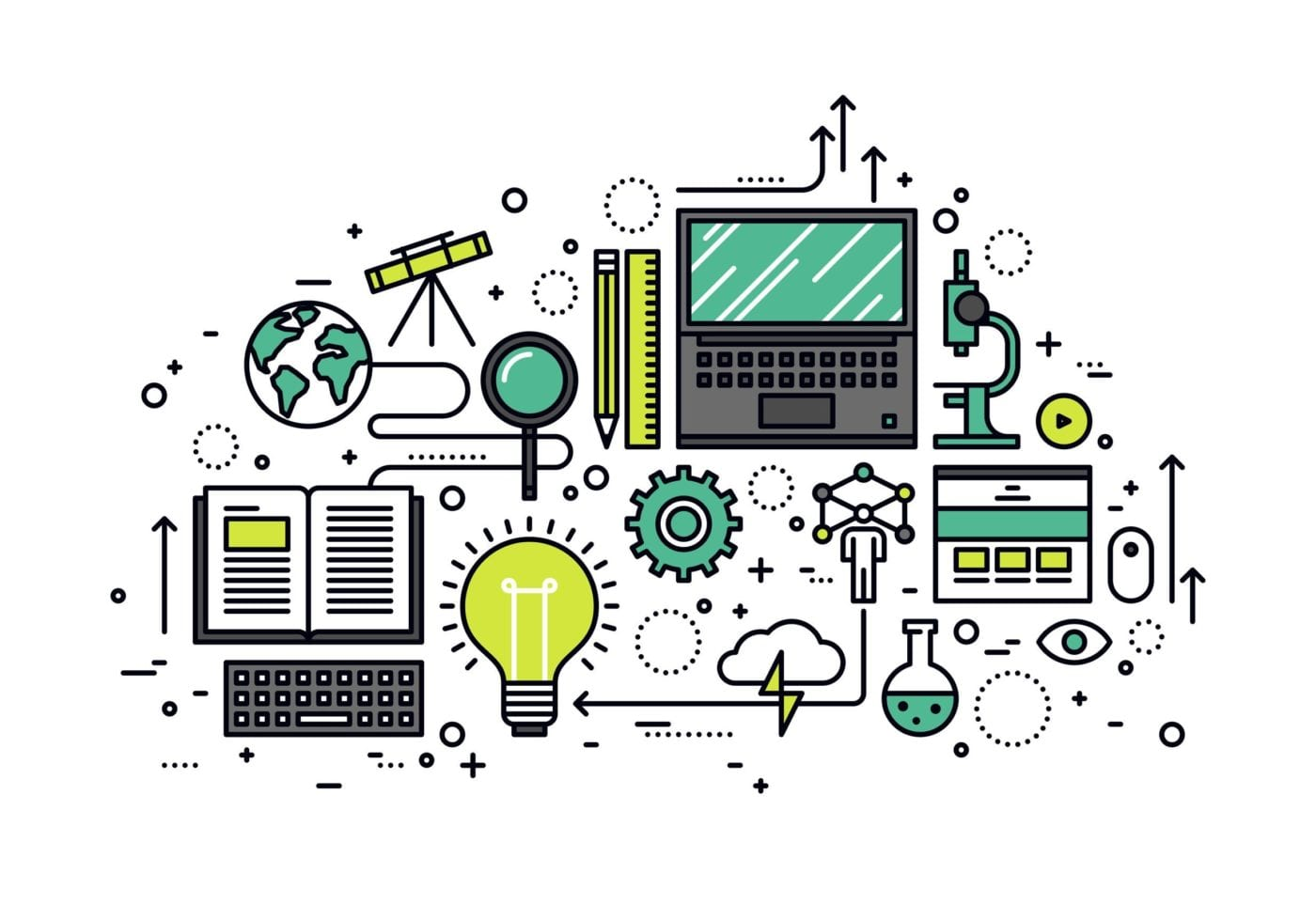 The big debate: Is coding a must-have skill for marketers?