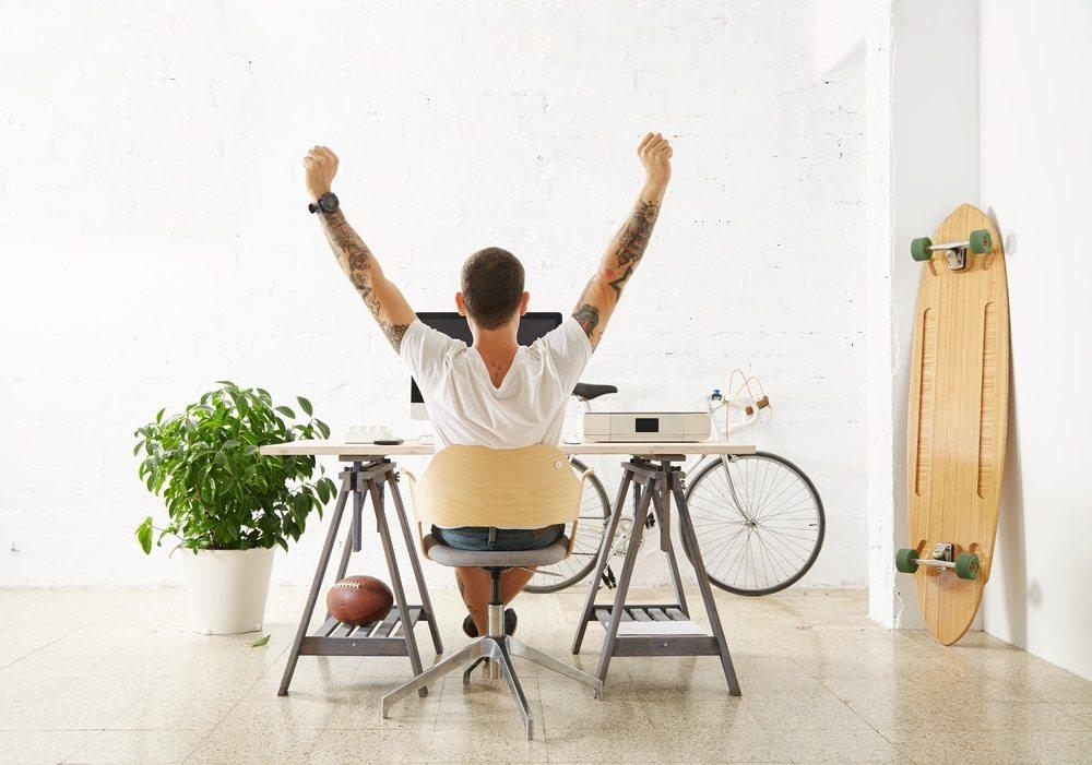 NIMA Members gratis toegang tot 'Freelancers & Marketeers hoe dan???'