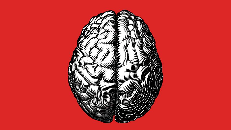De zin en onzin van neuromarketingtechnieken