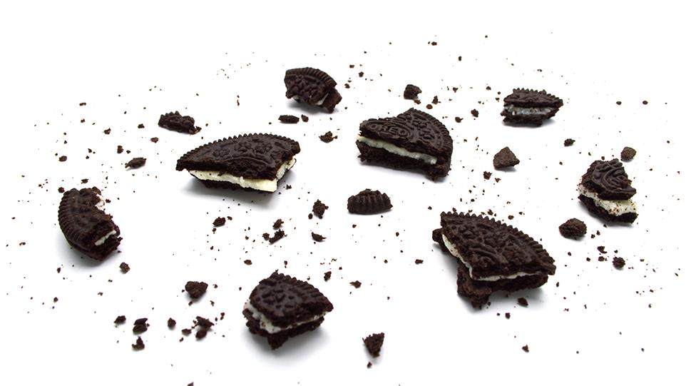 The Cookieless Era, hoeveel impact heeft die?