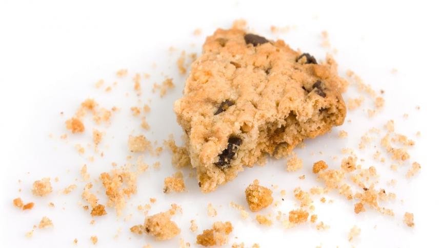 The Cookieless Era (Introductie)