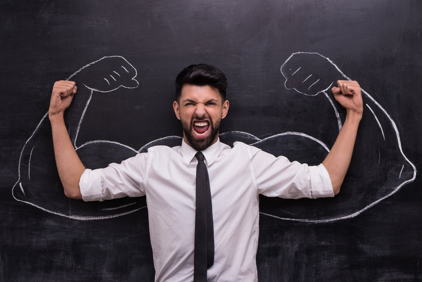 De vier insights uit een halfjaar Marketingfacts