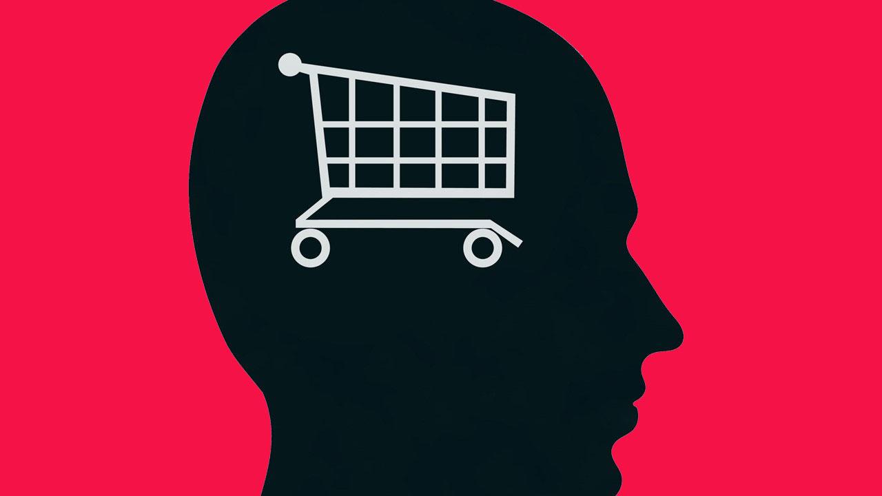 Mental availability houdt merk staande in digitale tijdperk