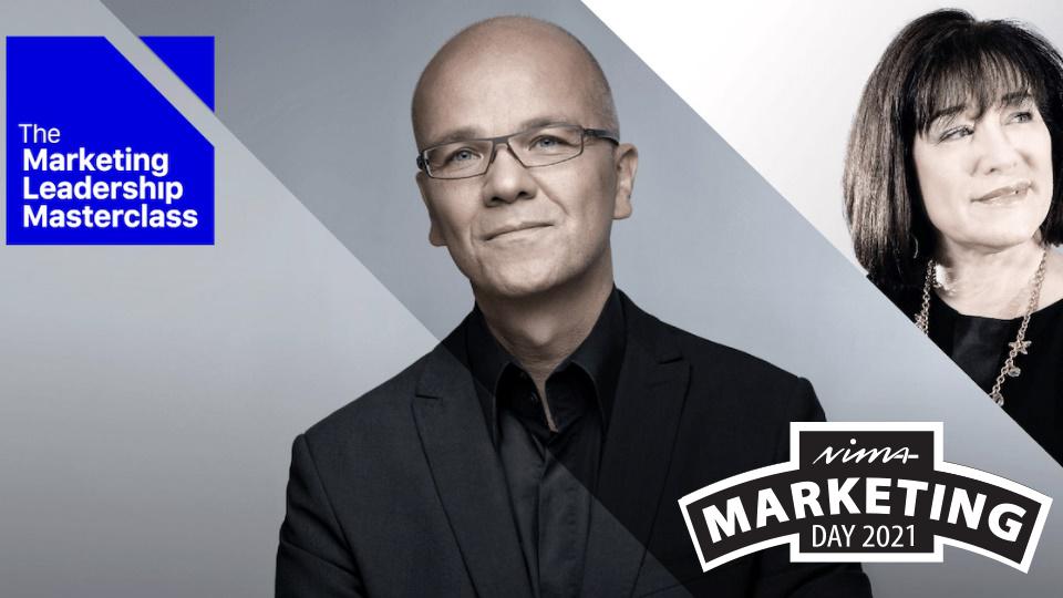 NMD21: Thomas Barta – Hoe wint de Marketeer?