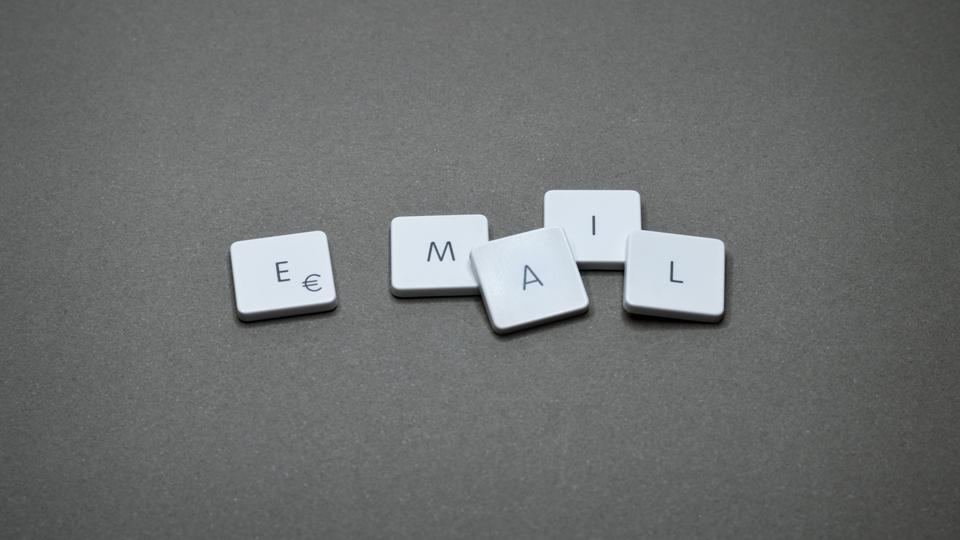E-mailmarketing vooral zaak van retescherpe campagnes