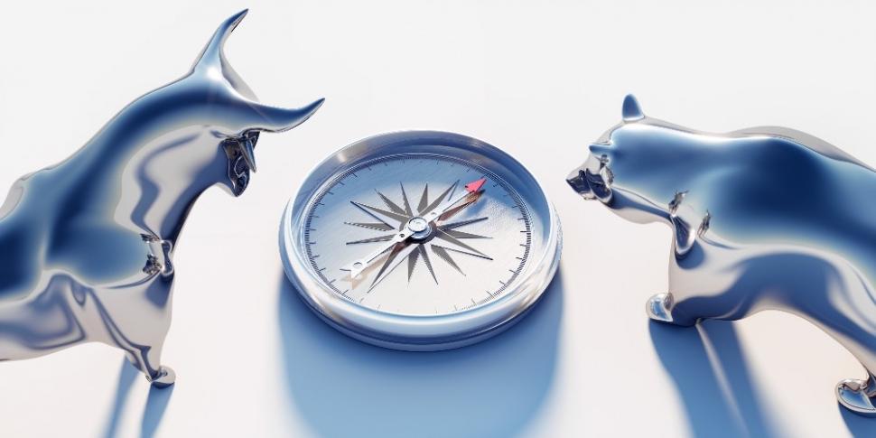 Marketing&Facts: Kennisontwikkeling der marketingprofessional